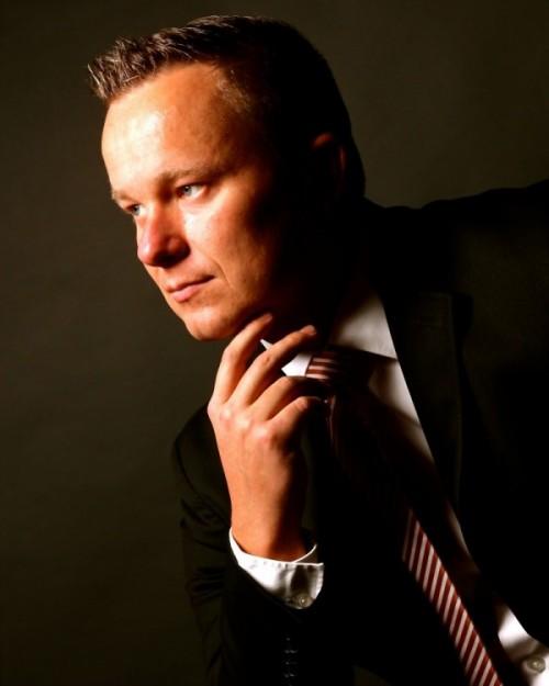 DJ METIU www.metius-agency.de DJ / Polski / Polnischer
