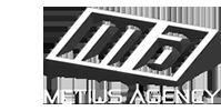 Metius Agency